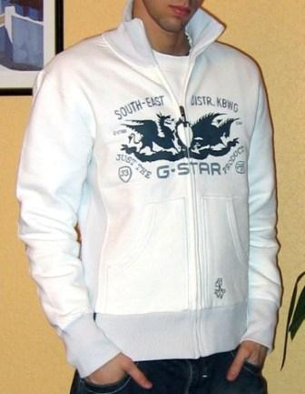 أجمل الملابس الشتوية 2010 جديد NEW..... Veste%20G-Star